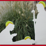 diy_white_silhouette_outdoor-nativity