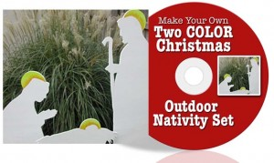 white_silhouette_diy_outdoornativity