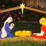 fullcolor_plastic_outdoornativity