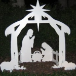 white_outdoor_nativity